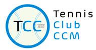Tennis Collège Cardinal Mercier